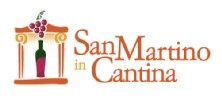 SAN MARTINO IN CANTINA