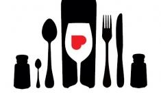 PORDENONE WINE & FOOD LOVE