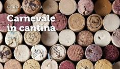 CARNEVALE IN CANTINA