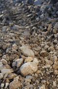 The Magredi stones