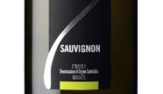 Unser Sauvignon