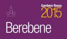 BEREBENE 2015