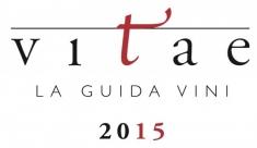 VITAE 2015