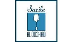 SACILE AL CUCCHIAIO