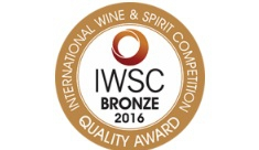 CONCORSO IWSC