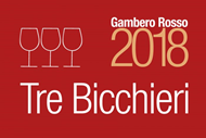 GAMBERO ROSSO 2018