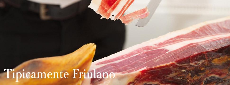 Tipicamente Friulano