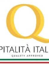 Ospitalit� Italiana
