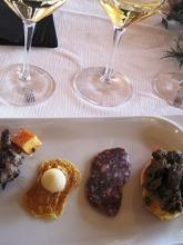 Il Friuli e le Grave al Pordenone Wine & Food Love