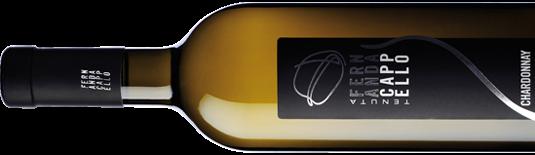 Chardonnay Friuli DOC Grave
