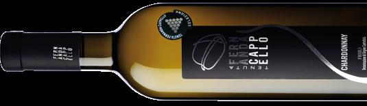 Chardonnay Friuli DOC Grave \