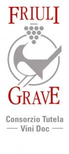 Consorzio Friuli DOC Grave
