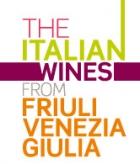 Top Wines 2012