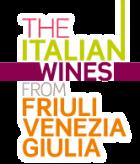 Top Wines 2014