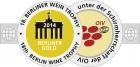 Berlin Wine Trophy 2014
