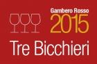 Gambero Rosso 2015