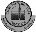 Concours Mondial de Bruxelles